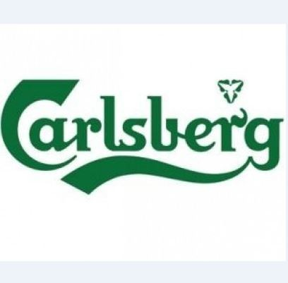 carlsberg and value chain Master's thesis financial plumbing for big beer: a this paper investigates how carlsberg operates their legal and financial activities value chain theory.